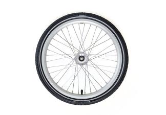 Комплект колес STRIDA 18 дюймов INNOVA