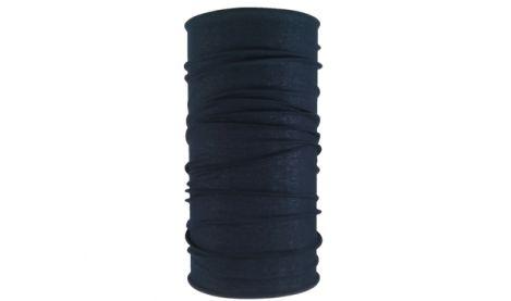 Бaндана - труба Volt Tube Solid Basic Dark Navy/Black