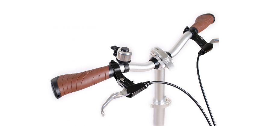 Складной Велосипед SHULZ Hopper