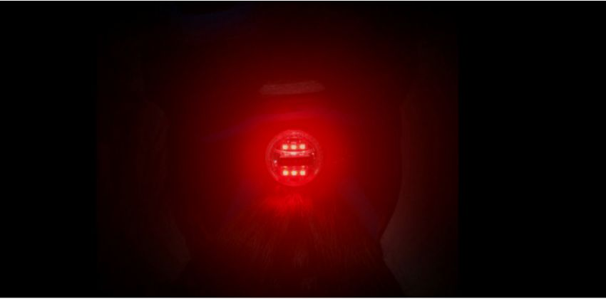 Детский шлем JET-CAT FULLFACE RAPTOR (BLACK/GREY) [CLONE]
