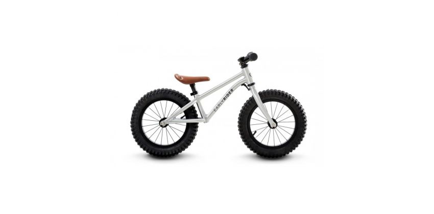 Велосипед  Early rider TRAIL Runner XL 14