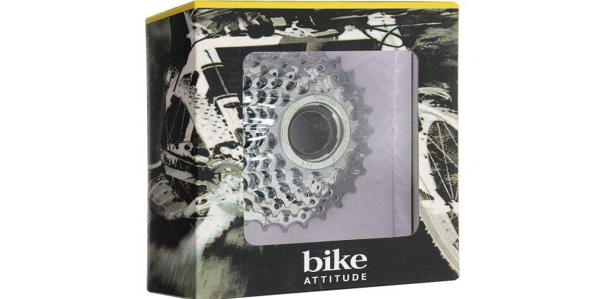 Трещотка Bike Attitude 6ск