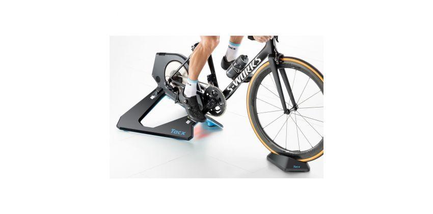 Велостанок TACX Neo 2 Smart