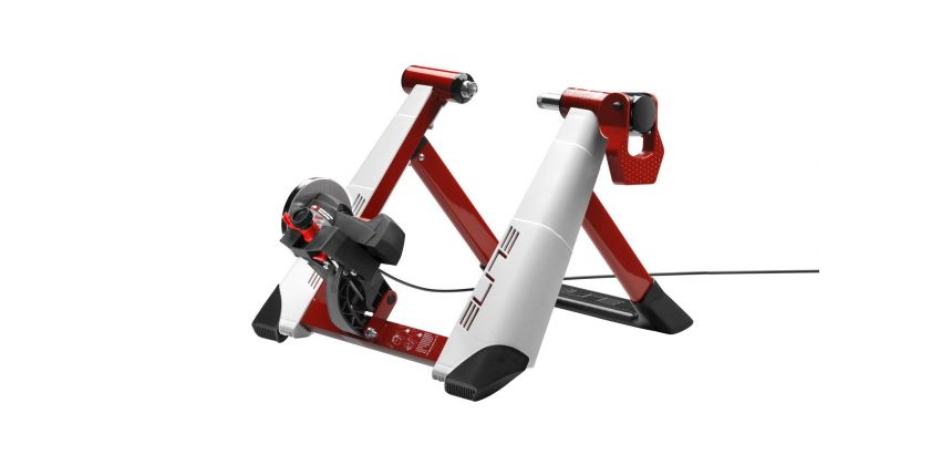 Велостанок Elite Novo Force