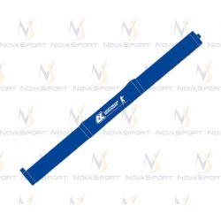 Чехол д/лыж AS-216 (1 пара) 205 214*23