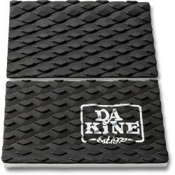 10000210 Наклейка на доску DK LANDING PAD BLACK