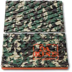 10000210 Наклейка на доску DK LANDING PAD CAMO