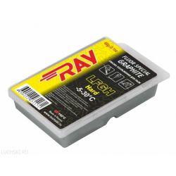"""Парафин """"RAY"""" LFGH -5-30 C (60гр.)"""
