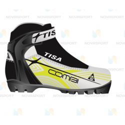 Ботинки NNN TISA COMBI NNN S75715