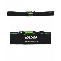 Чехол для лыж 1-3 пары, длина 208 см – KV+