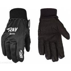 Перчатки RAY ARCTIC