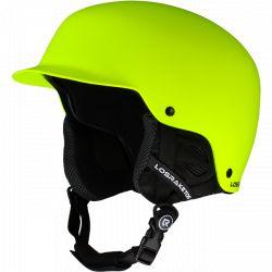 Горнолыжный шлем SPARK, цвет в ассортименте