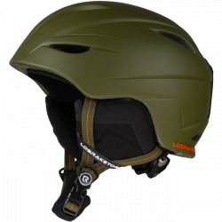 Горнолыжный шлем ARMATA ARMY L