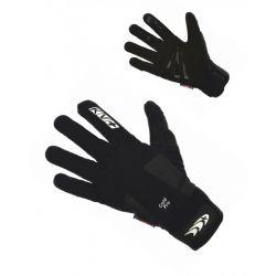 Перчатки COLD PRO (10 чёрный) – KV+