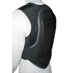 Жилет с защитой спины - Бионт 2015