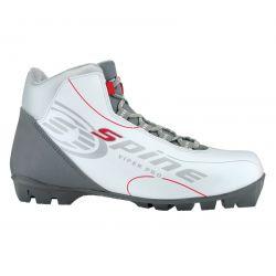 Лыжные ботинки Spine viper 251/2, Размер: 41