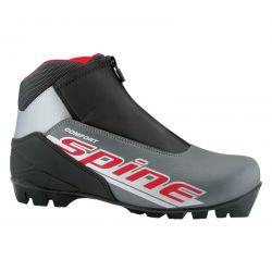 Лыжные ботинки Spine comfort 83/7