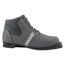 Лыжные ботинки Spine nordik 42