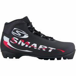 Лыжные ботинки Spine smart 357, Размер: 47