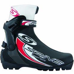 Лыжные ботинки Spine nordik 42, Размер: 33