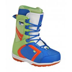 Ботинки HEAD Scout Pro