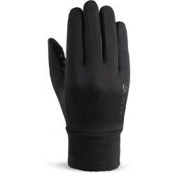 06GL3U DK15 Перчатки жен. WOMENS STORM 004 BLACK