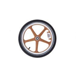 Комплект колес STRIDA LT 16 дюймов