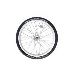 Комплект колес STRIDA 18 дюймов KOJAK