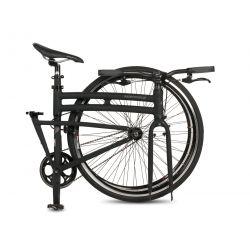 Складной велосипед Montague Boston (2019)