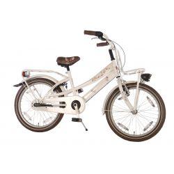 """Двухколесный велосипед для девочек Volare - Volare liberty girl 20"""""""