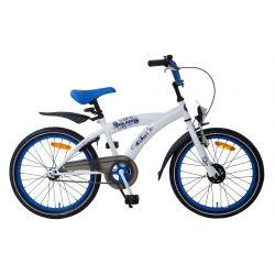 """Двухколесный велосипед для мальчиков Volare - Volare twister 20"""""""