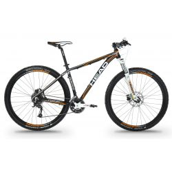 Велосипед Head Granger I 27,5 дюйма