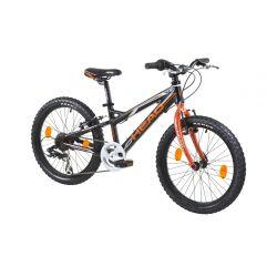 Детский велосипед Head Ridott