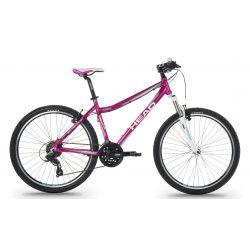 Велосипед женский, Head Tacoma I