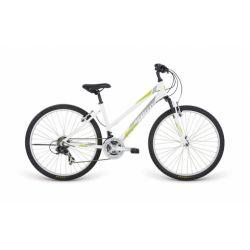 Велосипед Apollo Activa, 26 дюймов - 2016
