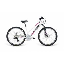 Велосипед Apollo Monaco, 26 дюймов - 2016
