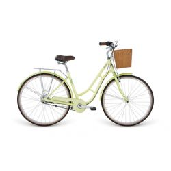 Велосипед Apollo Nouveau 3 WS - 2016