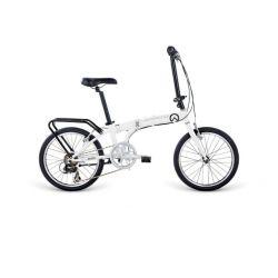 Велосипед Apollo Stowaway 10