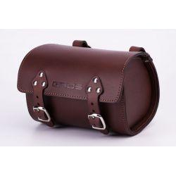 Подседельная сумка SB-07