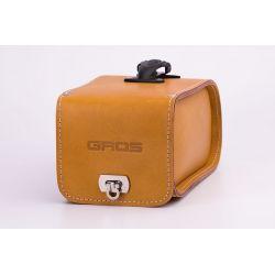 Подседельная сумка SB-12004B
