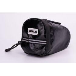 Подседельная сумка WR-06818S