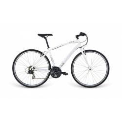 Велосипед Apollo Trace 10 - 2016