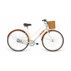Велосипед Apollo Vintage 3 - 2016