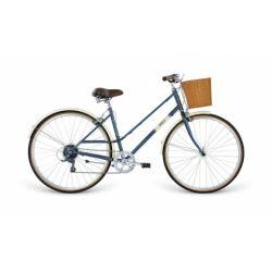 Велосипед Apollo Vintage 8 - 2016