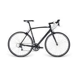Велосипед Apollo Volare - 2016