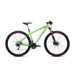 """Велосипед FORMAT 1113 (29"""" 30 ск) 2015-2016, цвет и размер в ассортименте"""