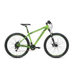 """Велосипед FORMAT 1212 27,5 (27,5"""" 20 ск) 2015-2016, размер в ассортименте"""
