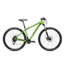 """Велосипед FORMAT 1212 29 (29"""" 20 ск.) 2015-2016, размер в ассортименте"""