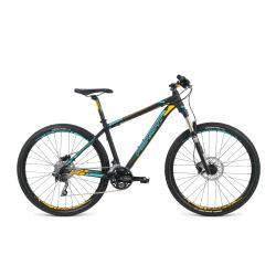 """Велосипед FORMAT 1213 27,5 (27,5"""" 30 ск) 2015-2016, размер в ассортименте"""