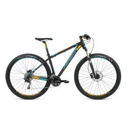 """Велосипед FORMAT 1213 29 (29"""" 30 ск.) 2015-2016, размер в ассортименте"""